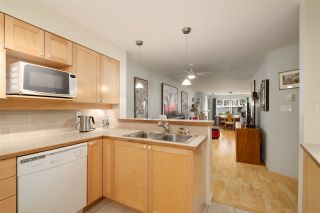 Photo 7: 202 3580 W 41 AVENUE in Vancouver: Southlands Condo for sale (Vancouver West)  : MLS®# R2498015