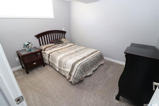Photo 18: 952 Glenview Cove in Martensville: Residential for sale : MLS®# SK850808