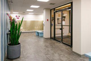 Photo 2: 2209 9909 104 Street in Edmonton: Zone 12 Condo for sale : MLS®# E4260889