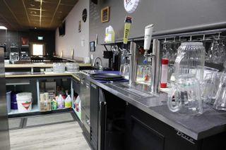 Photo 10: 0 NA: Calmar Business for sale : MLS®# E4265372