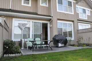 Photo 16: 22 3555 Westminster Highway in Sonoma: Terra Nova Home for sale ()  : MLS®# v818514
