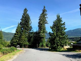Photo 53: B 17015 Parkinson Rd in : Sk Port Renfrew Condo for sale (Sooke)  : MLS®# 870009