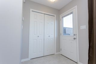 Photo 17: 4312 Prowse Link in Edmonton: Zone 55 House Half Duplex for sale : MLS®# E4262677
