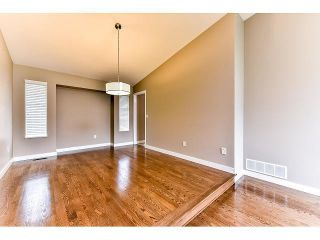"""Photo 7: 15498 91A Street in Surrey: Fleetwood Tynehead House for sale in """"BERKSHIRE PARK area"""" : MLS®# F1435240"""