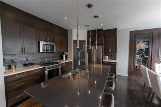 Photo 10: 43 Birch Point Place in Winnipeg: South Pointe Residential for sale (1R)  : MLS®# 202114638