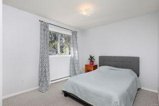 Photo 9: B 2052 1st St in : CV Courtenay City Half Duplex for sale (Comox Valley)  : MLS®# 883984