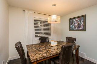 Photo 12: 9123 74 Avenue in Edmonton: Zone 17 House Half Duplex for sale : MLS®# E4241218