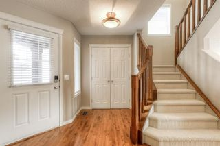 Photo 3: 105 Bridleridge View SW in Calgary: Bridlewood Detached for sale : MLS®# A1090034