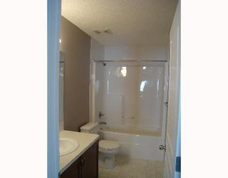 Photo 6:  in CALGARY: Chestermere Residential Detached Single Family for sale : MLS®# C3254376