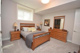 Photo 40: 8 Wycliffe Mews in Rural Rocky View County: Rural Rocky View MD Detached for sale : MLS®# A1064265
