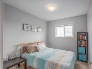 Photo 12: 66 PANTEGO LN NW in Calgary: Panorama Hills House for sale : MLS®# C4121837