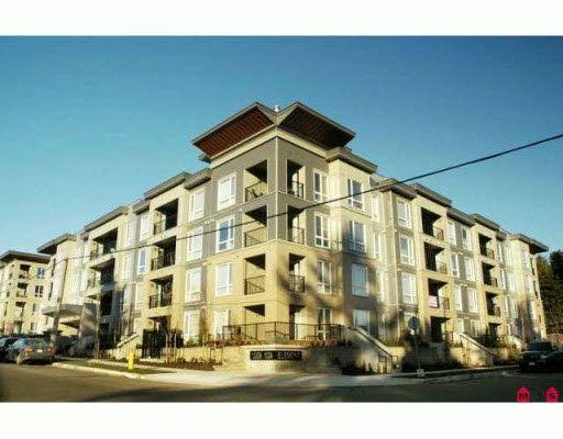 Main Photo: Map location: 305 13339 102A Avenue in Surrey: Whalley Condo for sale (North Surrey)  : MLS®# R2158115