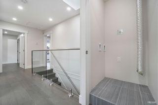 Photo 18: 2360 KAMLOOPS Street in Vancouver: Renfrew VE House for sale (Vancouver East)  : MLS®# R2611873