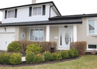 Photo 3: 961 Curtis Crescent in Cobourg: House for sale : MLS®# 188908