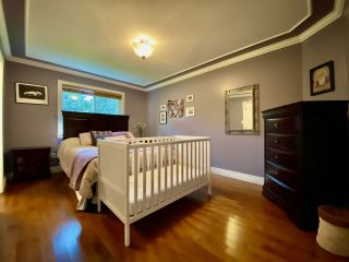 Photo 21: 4610 BATES Road in Abbotsford: Matsqui House for sale : MLS®# R2511316