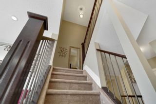 Photo 20: 3119 WINSPEAR Crescent in Edmonton: Zone 53 House for sale : MLS®# E4266407