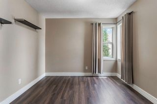 Photo 31: 311 Bridlewood Lane SW in Calgary: Bridlewood Row/Townhouse for sale : MLS®# A1136757