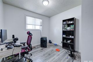 Photo 11: 619-621 Lenore Drive in Saskatoon: Lawson Heights Residential for sale : MLS®# SK867093