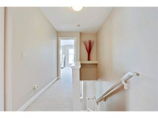 Photo 23: 2143 17 Street SW in Calgary: Bankview House for sale : MLS®# C4024274