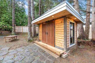 Photo 14: 511 ARBUTUS Drive: Mayne Island House for sale (Islands-Van. & Gulf)  : MLS®# R2518243