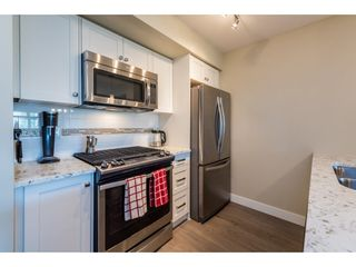 """Photo 6: 308 4815 55B Street in Ladner: Hawthorne Condo for sale in """"THE POINTE"""" : MLS®# R2466167"""