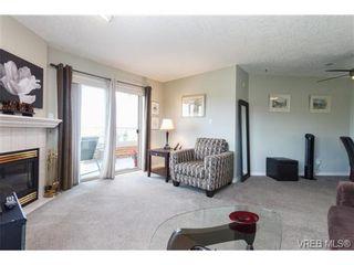 Photo 7: 403 3700 Carey Rd in VICTORIA: SW Gateway Condo for sale (Saanich West)  : MLS®# 674384