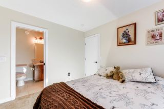 Photo 20: 76 DUNLUCE Road in Edmonton: Zone 27 House for sale : MLS®# E4261665