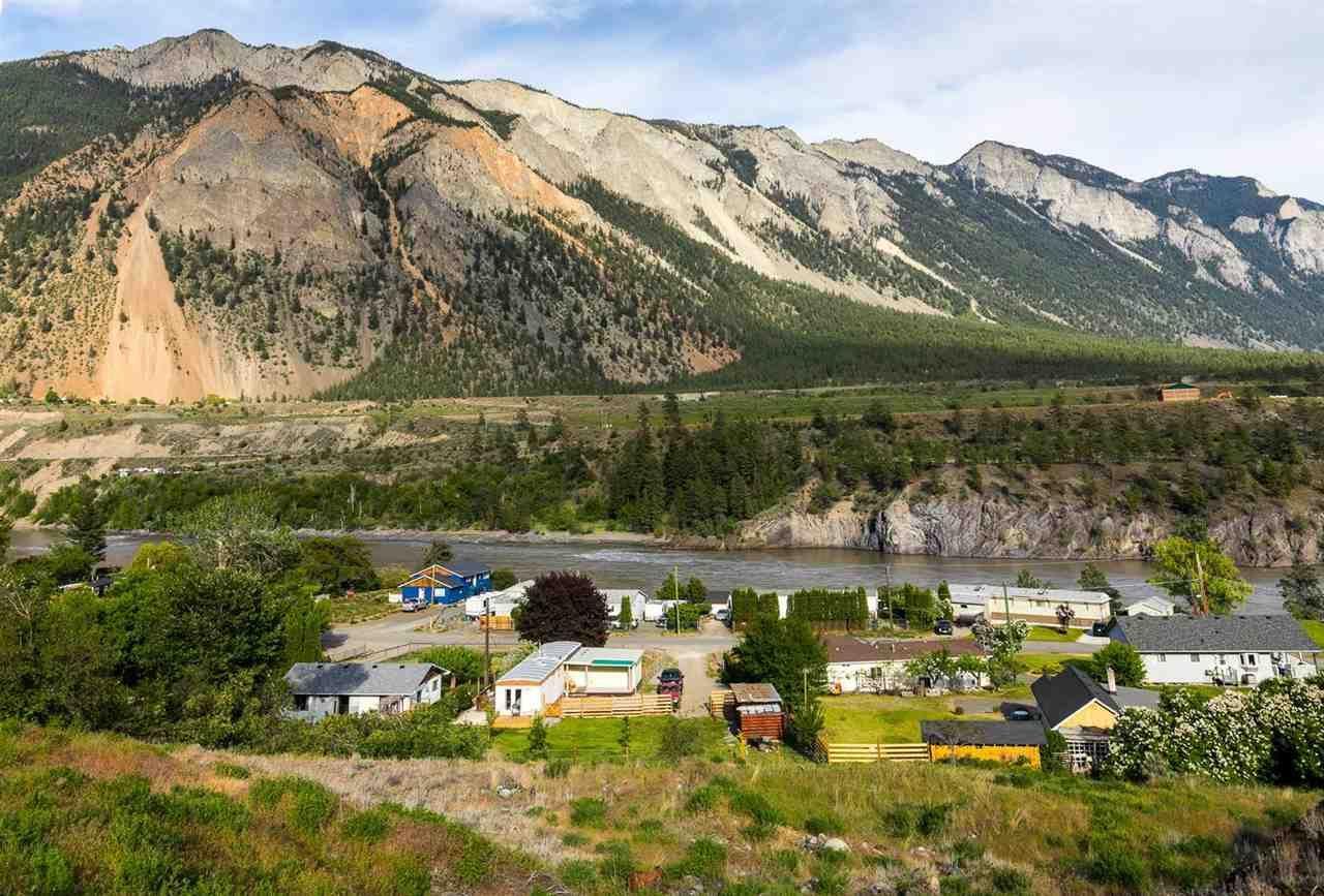 Main Photo: 245 MCEWEN Road in Pemberton: Lillooet Lake Manufactured Home for sale : MLS®# R2582996