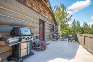 Photo 24: 3547 Salmon River Bench Road, in Falkland: House for sale : MLS®# 10240442