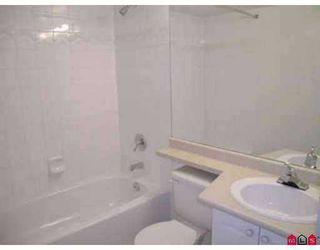 "Photo 7: 112 14399 103RD AV in Surrey: Whalley Condo for sale in ""Claridge Court"" (North Surrey)  : MLS®# F2505209"