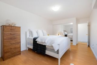 """Photo 17: 104 2424 CYPRESS Street in Vancouver: Kitsilano Condo for sale in """"Cypress Place"""" (Vancouver West)  : MLS®# R2623646"""