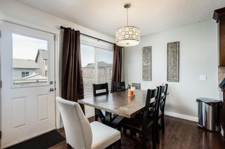 Photo 4: 805 Carriage Lane Place: Carstairs Detached for sale : MLS®# A1115408
