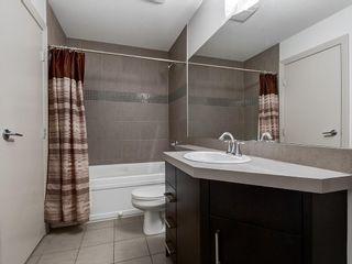 Photo 17: 2602 210 15 Avenue SE in Calgary: Beltline Apartment for sale : MLS®# C4282013