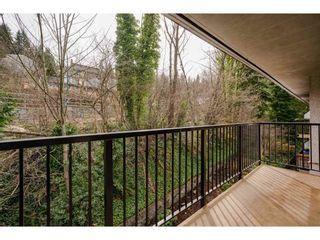 Photo 27: 309 195 MARY Street in Port Moody: Port Moody Centre Condo for sale : MLS®# R2557230