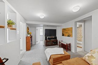 Photo 18: 259 E 27TH Street in North Vancouver: Upper Lonsdale House for sale : MLS®# R2619117