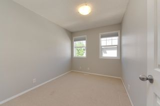 Photo 14: 150 5604 199 Street in Edmonton: Zone 58 Townhouse for sale : MLS®# E4258294