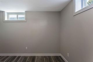 Photo 29: 40 Fyffe Road SE in Calgary: Fairview Detached for sale : MLS®# A1087903