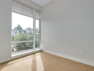 Photo 16: 3105 W 24TH Avenue in Vancouver: Dunbar House for sale (Vancouver West)  : MLS®# R2613057