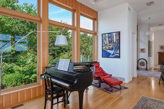 Photo 32: 285 King George Terr in Oak Bay: OB Gonzales House for sale : MLS®# 879049