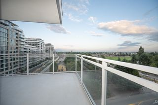 Photo 18: 811 3333 SEXSMITH Road in Richmond: West Cambie Condo for sale : MLS®# R2625609