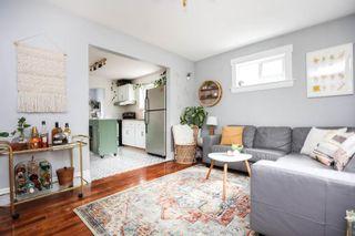 Photo 12: 32 Stranmillis Avenue in Winnipeg: St Vital Residential for sale (2D)  : MLS®# 202114383