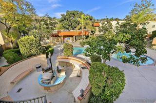Photo 5: Townhouse for sale : 2 bedrooms : 6755 Alvarado Rd #4 in San Diego