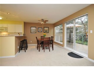 Photo 4: 204 3770 THURSTON Street in Burnaby: Central Park BS Condo for sale (Burnaby South)  : MLS®# V944105