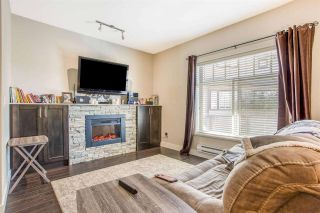 """Photo 6: 5 2950 LEFEUVRE Road in Abbotsford: Abbotsford West Townhouse for sale in """"Cedar Landing"""" : MLS®# R2578645"""