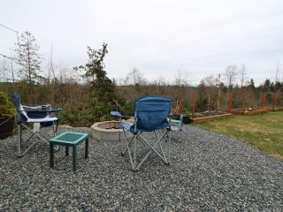 Photo 35: 2572 Kendal Ave in CUMBERLAND: CV Cumberland House for sale (Comox Valley)  : MLS®# 725453