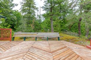 Photo 18: 9206 REGAL Road in Halfmoon Bay: Halfmn Bay Secret Cv Redroofs House for sale (Sunshine Coast)  : MLS®# R2082478