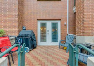 Photo 26: 116 60 24 Avenue SW in Calgary: Erlton Apartment for sale : MLS®# A1135985