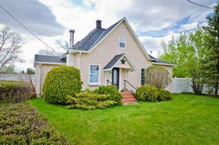 Photo 1: 100 Cousins Street: Cheadle Detached for sale : MLS®# A1070060