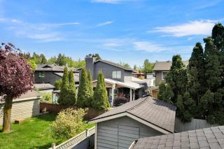 Photo 23: 19044 117B Avenue in Pitt Meadows: Central Meadows House for sale : MLS®# R2575563