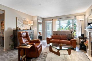 Photo 15: 316 5670 Edgewater Lane in Nanaimo: Na North Nanaimo Condo for sale : MLS®# 876173